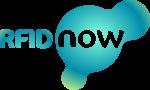 RFID Now